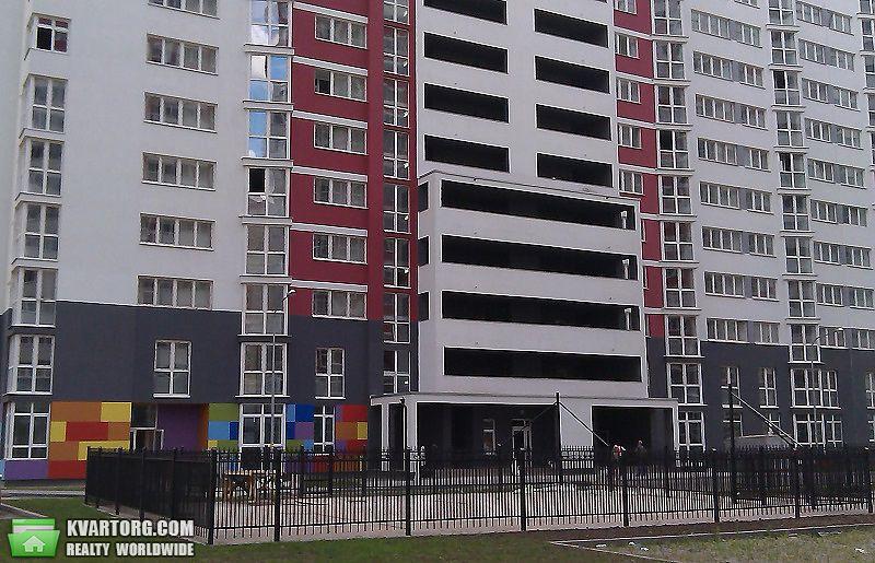 продам 2-комнатную квартиру. Киев, ул. Драгоманова 4а. Цена: 60000$  (ID 1793550) - Фото 1