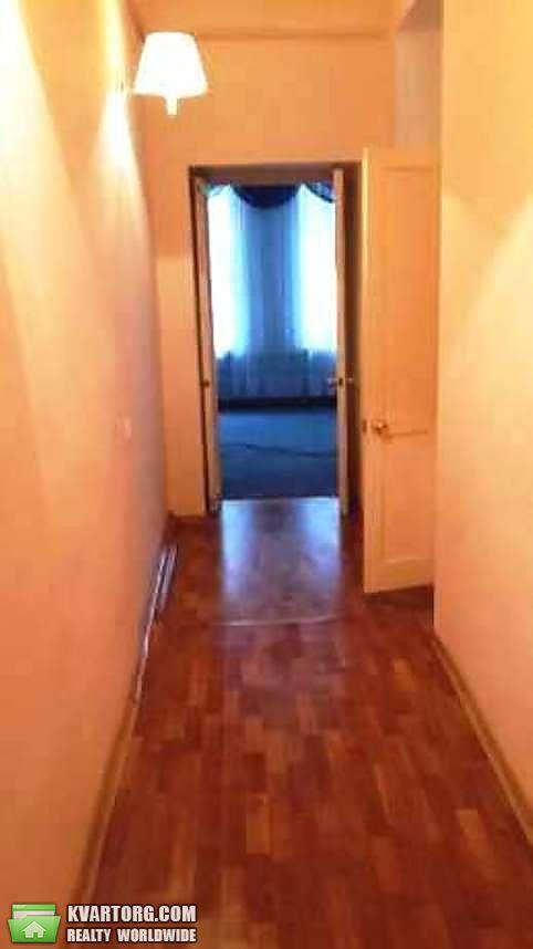 продам 2-комнатную квартиру. Одесса, ул.Жуковского . Цена: 50000$  (ID 1795786) - Фото 7