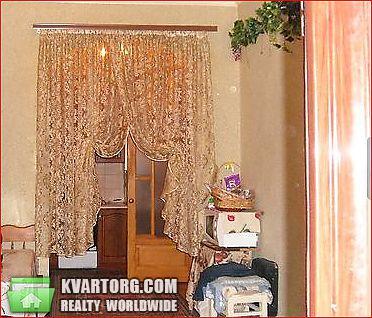 продам 2-комнатную квартиру. Одесса, ул. Богдана Хмельницкого . Цена: 45000$  (ID 1794300) - Фото 2