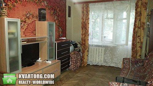 продам 2-комнатную квартиру. Киев, ул. Краснопартизанская 19. Цена: 36000$  (ID 1824454) - Фото 10