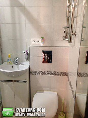 продам 2-комнатную квартиру. Днепропетровск, ул.Артема . Цена: 26500$  (ID 1794560) - Фото 4