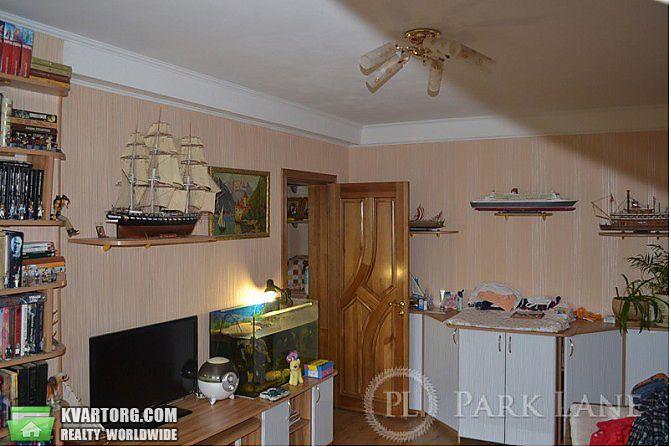 продам 3-комнатную квартиру. Киев, ул. Ушакова 12. Цена: 61000$  (ID 1798197) - Фото 1