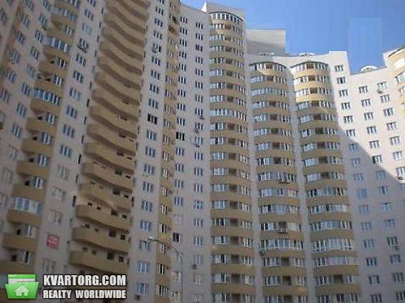 продам 1-комнатную квартиру. Киев, ул. Днепровская наб 19в. Цена: 55000$  (ID 1795541) - Фото 1