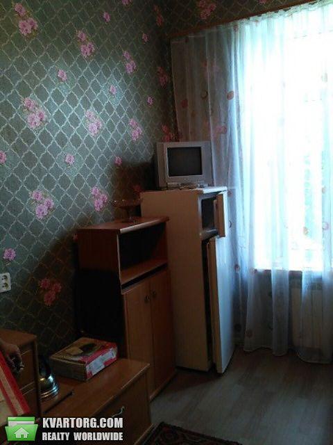 продам комнату. Одесса, ул.Шмидта . Цена: 11000$  (ID 1796795) - Фото 2