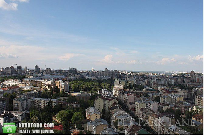 продам 2-комнатную квартиру. Киев, ул. Саксаганского 37д. Цена: 158500$  (ID 1796576) - Фото 6