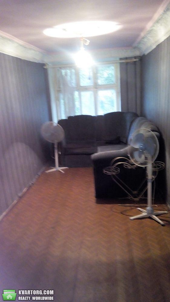 продам 3-комнатную квартиру. Одесса, ул.Княжеская . Цена: 39000$  (ID 1794976) - Фото 1