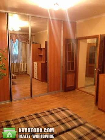 продам 2-комнатную квартиру. Киев, ул.Верховинца 10. Цена: 58000$  (ID 1794850) - Фото 7