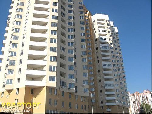 продам 2-комнатную квартиру. Киев, ул. Саперно-Слободская 22. Цена: 60000$  (ID 1795279) - Фото 1