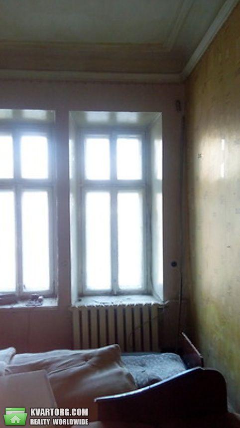 продам комнату. Одесса, ул.Шмидта . Цена: 10000$  (ID 1795327) - Фото 2