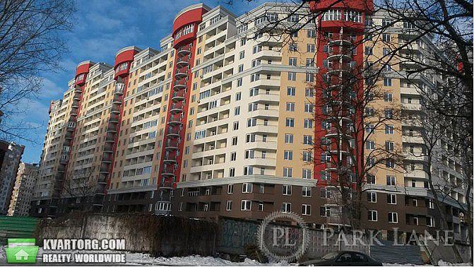 продам 1-комнатную квартиру. Киев, ул. Ломоносова 46/1. Цена: 52000$  (ID 1798332) - Фото 3