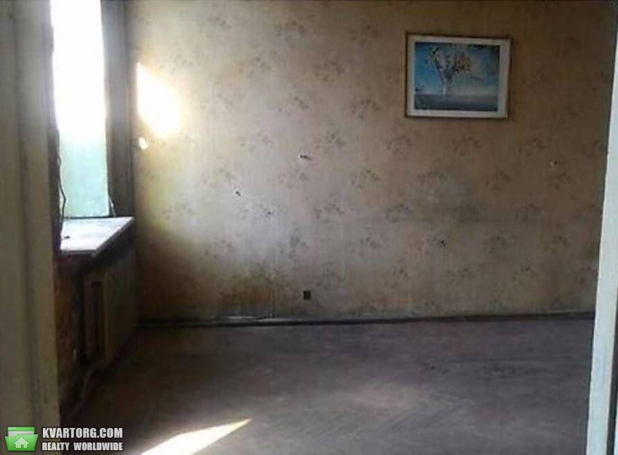 продам 1-комнатную квартиру. Одесса, ул.Садиковская . Цена: 30000$  (ID 1794652) - Фото 1