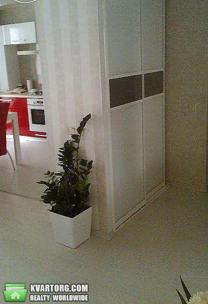 продам 3-комнатную квартиру. Одесса, ул.Глушко . Цена: 120000$  (ID 1795835) - Фото 2