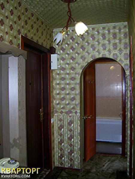 1-комнкв-ра ленинский прт 137к2 евроремонт от метро тропарево - 5 мин, купить квартиру в москве по недорогой цене