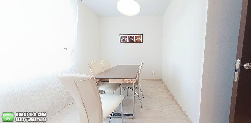 продам 2-комнатную квартиру. Киев, ул. Шумского 3г. Цена: 96000$  (ID 1795554) - Фото 4