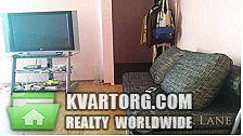 продам 3-комнатную квартиру. Киев, ул. Гончара 79. Цена: 99000$  (ID 1795913) - Фото 5