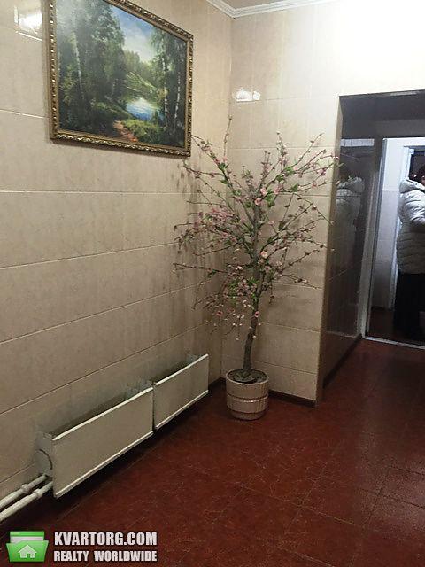 продам 3-комнатную квартиру. Киев, ул. Лаврухина 11а. Цена: 52000$  (ID 1798232) - Фото 9