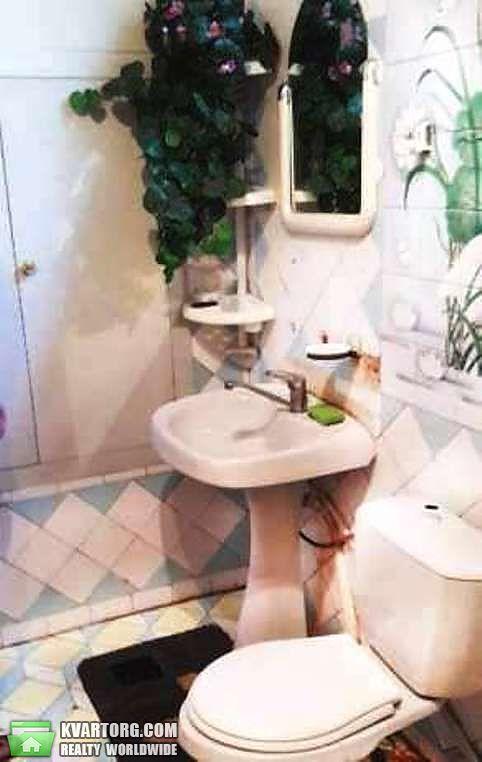 продам 2-комнатную квартиру. Одесса, ул.Жуковского . Цена: 50000$  (ID 1795786) - Фото 10