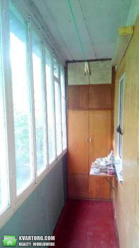 продам 1-комнатную квартиру. Киев, ул. Зодчих 6а. Цена: 26900$  (ID 1795545) - Фото 10