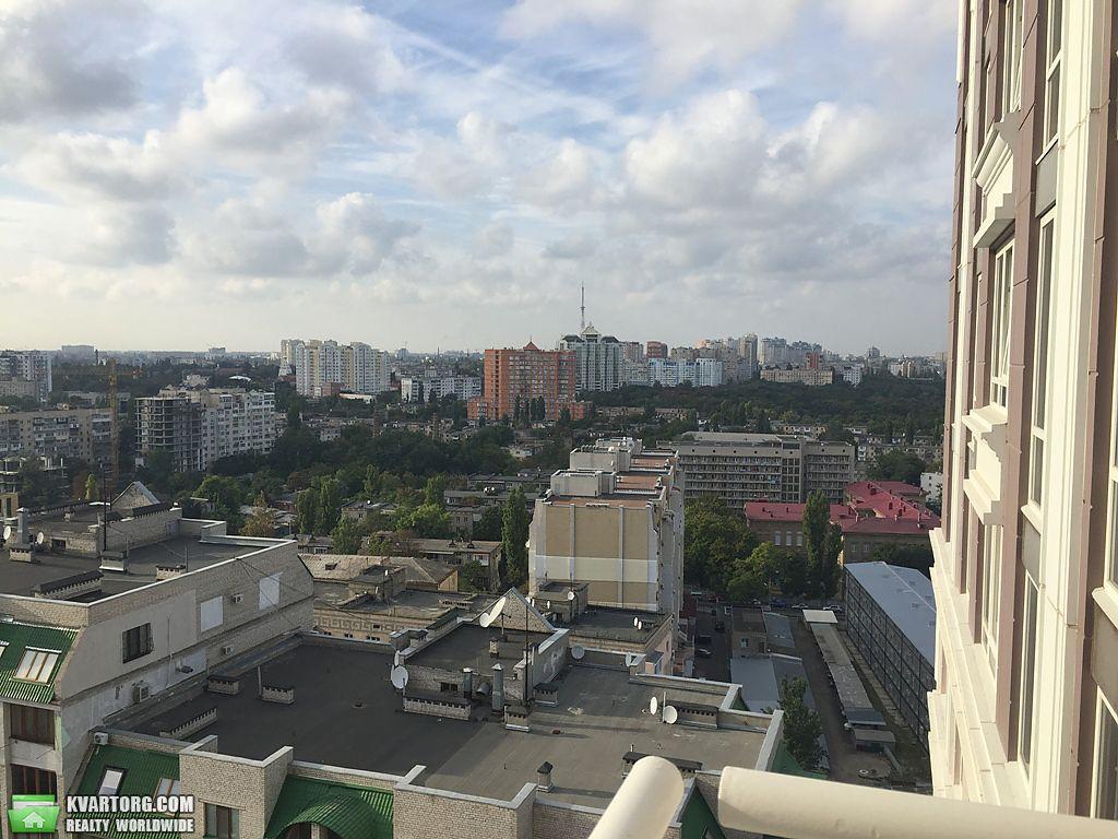 продам 2-комнатную квартиру. Одесса, ул.Генуэзская . Цена: 120000$  (ID 1794516) - Фото 7