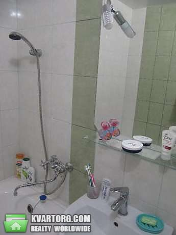 сдам 2-комнатную квартиру. Киев, ул.Краснова . Цена: 288$  (ID 1797468) - Фото 6