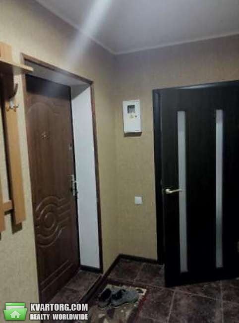 продам 2-комнатную квартиру. Одесса, ул.Базарная . Цена: 45000$  (ID 1795068) - Фото 7