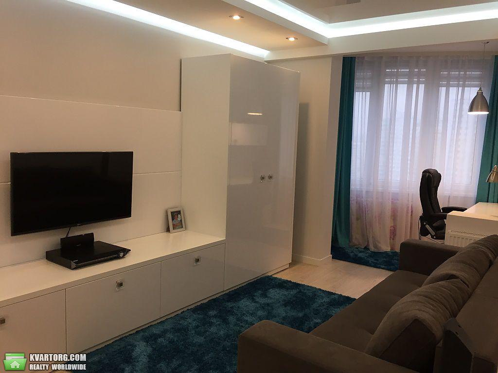 продам 3-комнатную квартиру. Киев, ул. Драгоманова 4А. Цена: 175000$  (ID 1824332) - Фото 3