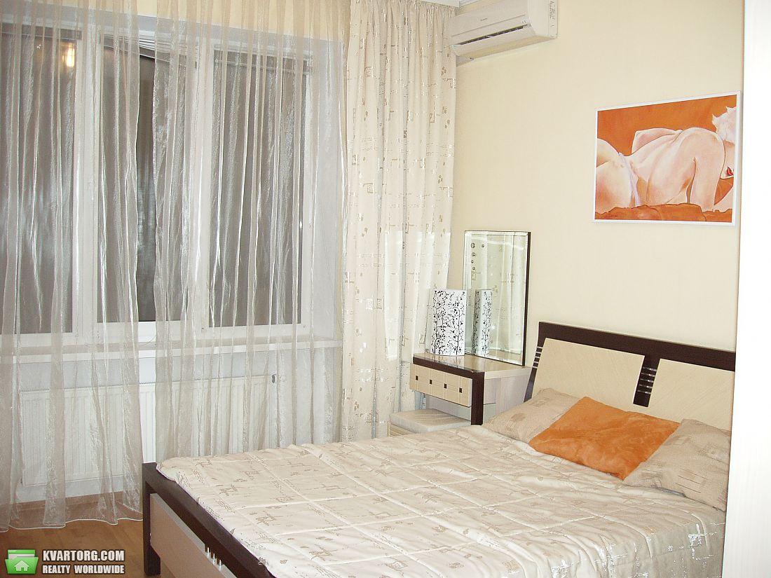 сдам 2-комнатную квартиру. Киев, ул. Барбюса 5В. Цена: 700$  (ID 1797709) - Фото 7