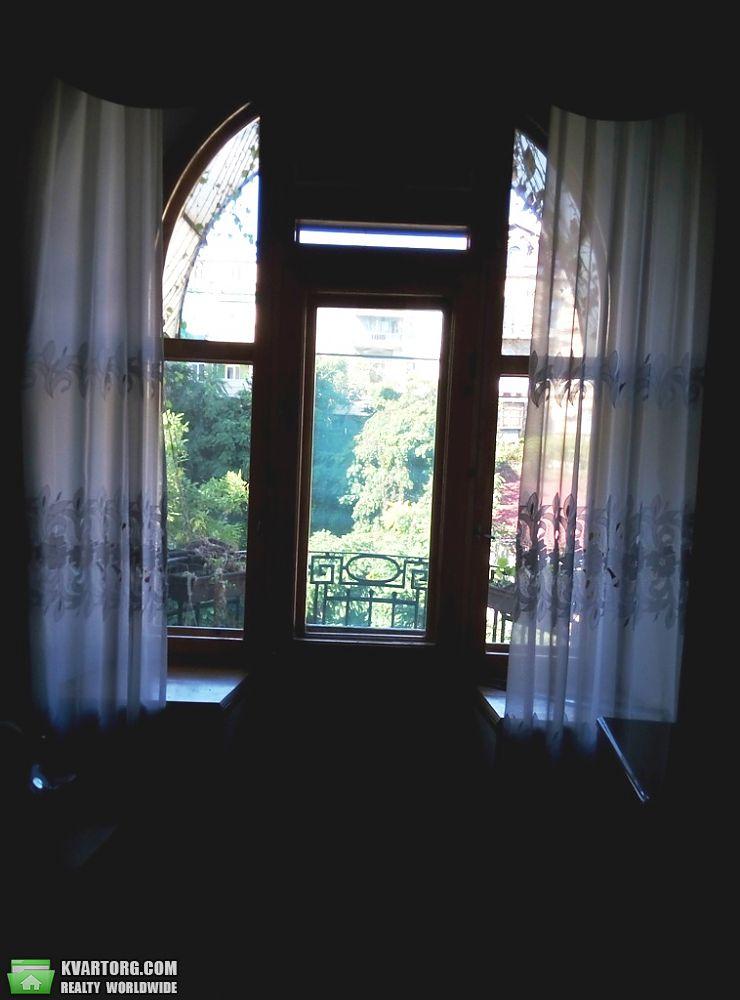 продам 4-комнатную квартиру. Одесса, ул.Военный спуск . Цена: 180000$  (ID 1794305) - Фото 6