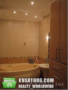 продам 2-комнатную квартиру. Киев, ул.Бажана 14. Цена: 85000$  (ID 1795842) - Фото 8