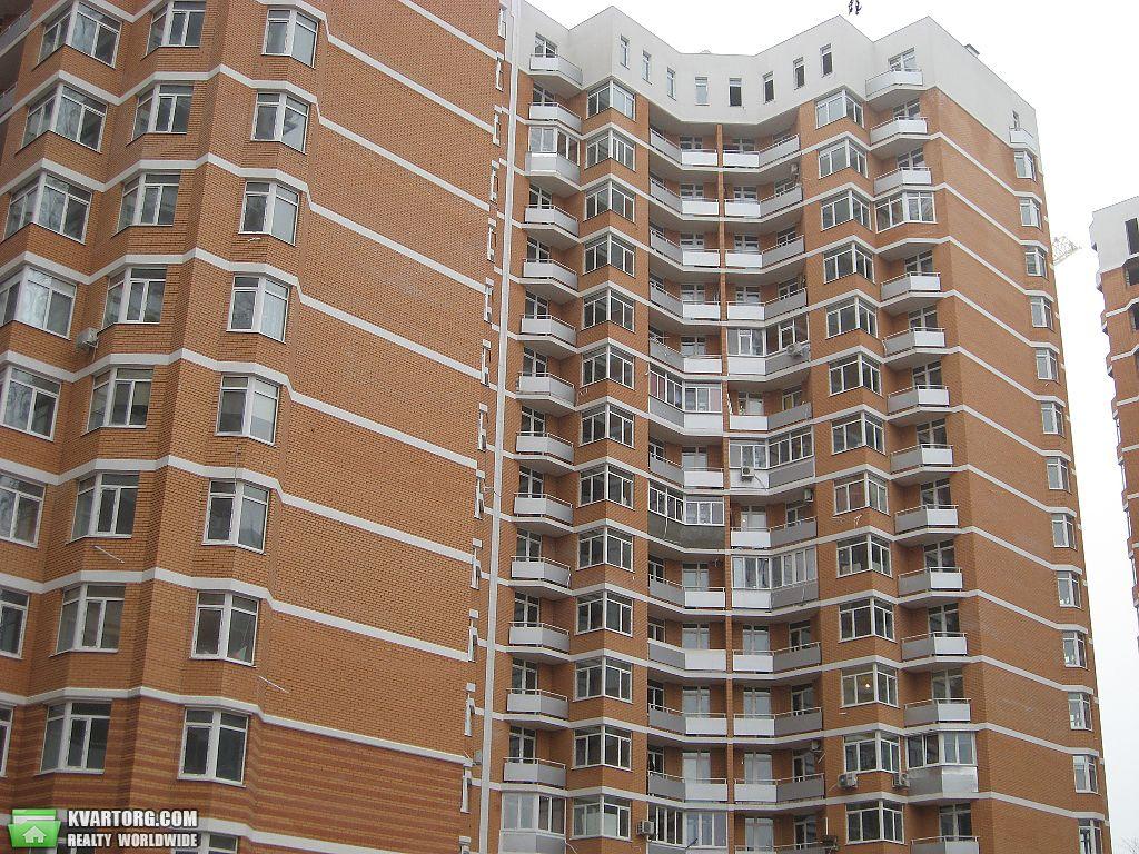 продам 1-комнатную квартиру. Одесса, ул.Проценко . Цена: 29500$  (ID 1795134) - Фото 1