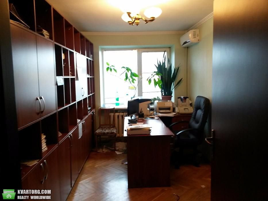 продам 2-комнатную квартиру. Киев, ул. Приречная 27. Цена: 45000$  (ID 1795564) - Фото 2