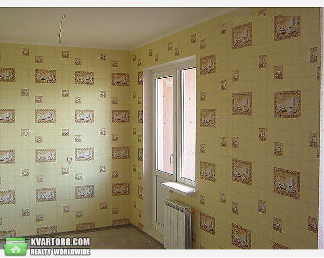 продам 1-комнатную квартиру. Киев, ул. Дубровица 11. Цена: 30900$  (ID 1794839) - Фото 3