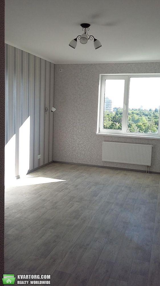 продам 1-комнатную квартиру. Киев, ул. Донца 2. Цена: 46500$  (ID 1797777)