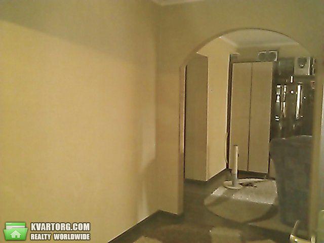 продам 3-комнатную квартиру. Николаев, ул.Белая . Цена: 26000$  (ID 1797028) - Фото 5