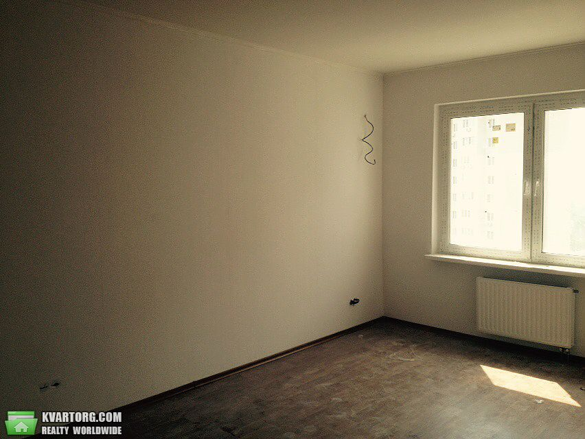 продам 1-комнатную квартиру. Киев, ул. Чавдар 11. Цена: 30700$  (ID 1794680) - Фото 5