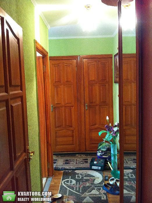 продам 2-комнатную квартиру. Киев, ул.проспект Свободы 28. Цена: 46500$  (ID 1795180) - Фото 7