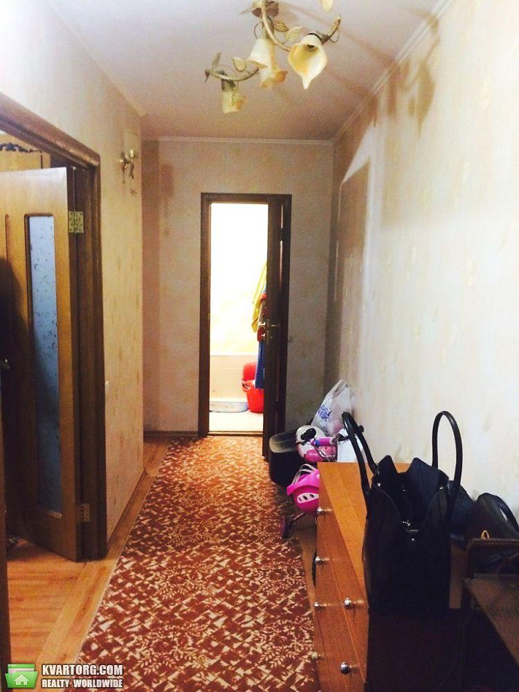 продам 2-комнатную квартиру. Одесса, ул.Cахарова . Цена: 43000$  (ID 1795742) - Фото 5