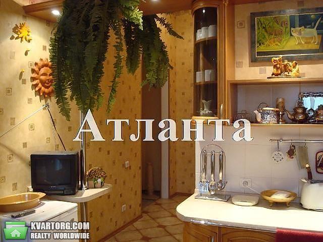 продам 4-комнатную квартиру. Одесса, ул.Екатерининская . Цена: 132000$  (ID 1793468) - Фото 5