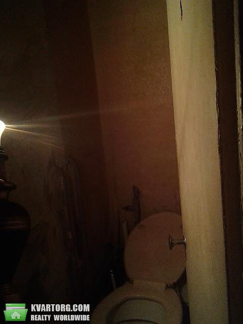 продам 1-комнатную квартиру. Одесса, ул.Королева . Цена: 25000$  (ID 1794537) - Фото 7