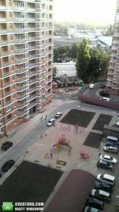 продам 1-комнатную квартиру. Одесса, ул.Проценко . Цена: 37000$  (ID 1795124) - Фото 8