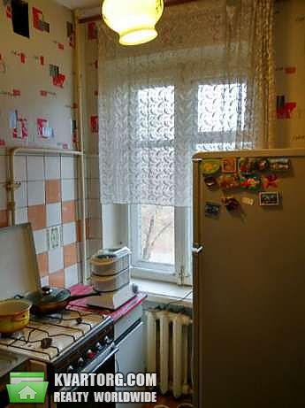 продам 2-комнатную квартиру. Киев, ул. Минина . Цена: 31000$  (ID 1824502) - Фото 8