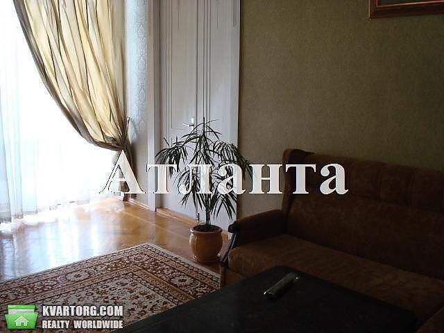 продам 4-комнатную квартиру. Одесса, ул.Екатерининская . Цена: 132000$  (ID 1793468) - Фото 3