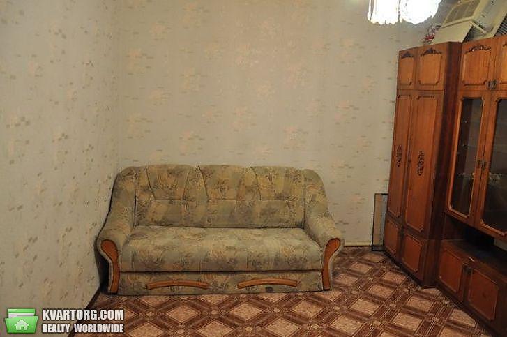 продам 1-комнатную квартиру. Одесса, ул.Ватутина . Цена: 19000$  (ID 1795759) - Фото 3