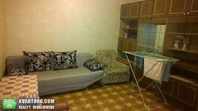 продам 1-комнатную квартиру. Донецк, ул. Краснофлотская . Цена: 11000$  (ID 1794977) - Фото 1