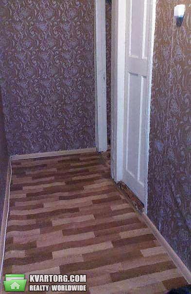 продам 2-комнатную квартиру. Одесса, ул.Люстдорфская дор. . Цена: 32000$  (ID 1793761) - Фото 5