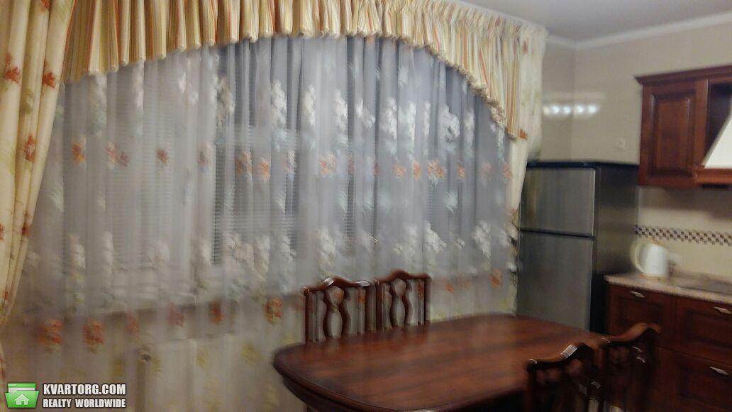 сдам 2-комнатную квартиру. Киев, ул. Луначарского 10. Цена: 685$  (ID 1824364) - Фото 10