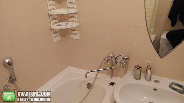 сдам 3-комнатную квартиру. Киев, ул. Озерная 24. Цена: 385$  (ID 1793529) - Фото 4