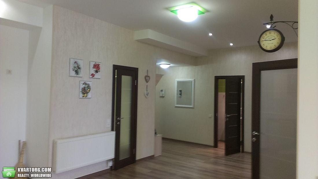сдам 2-комнатную квартиру. Одесса, ул. Ясная 12. Цена: 420$  (ID 1793573) - Фото 4