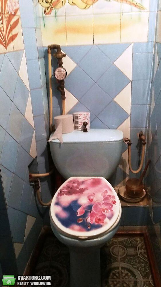 продам 2-комнатную квартиру. Одесса, ул.Средняя . Цена: 41000$  (ID 1797530) - Фото 9