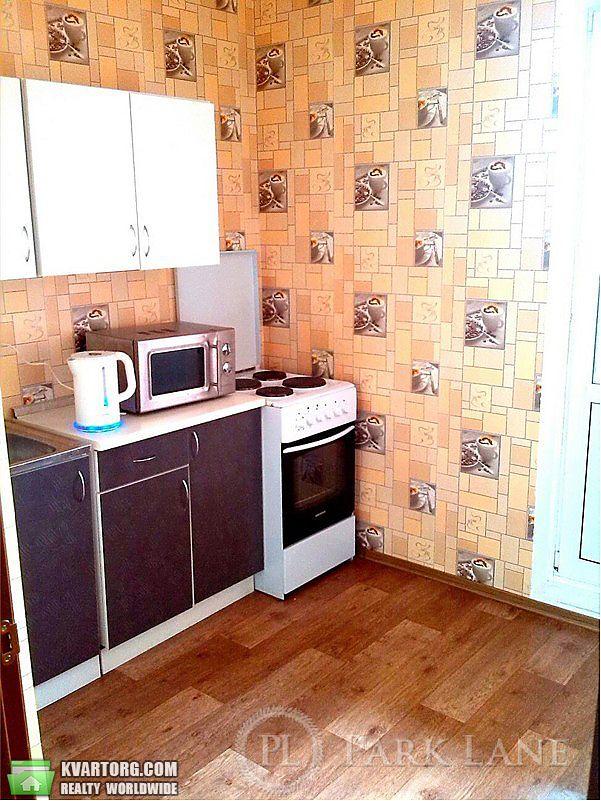 продам 1-комнатную квартиру. Киев, ул.Ващенко Григория 5. Цена: 43000$  (ID 1795732) - Фото 2